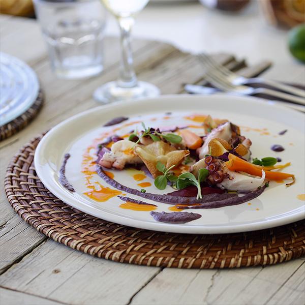 ristorante controvento fregene, roma